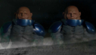 sontarans-in-invisible-tank-time-of-the-doctor-who-back-when