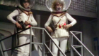 space-raiders-in-gorgeous-bubble-uniforms-terminus-doctor-who-back-when