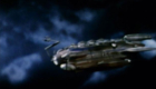 space-ship-frontier-in-space-doctor-who-back-when