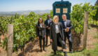 spyfall-part-one-tardis-in-vineyard-doctor-who-back-when