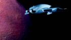starship-enterprise-clone-planet-of-evil-doctor-who-back-when