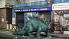 stegosaurus-blocks-the-lodon-tube-invasion-of-the-dinosaurs-doctor-who-back-when
