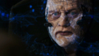 steven-berkoff-shakri-power-of-three-doctor-who-back-when