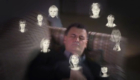 steven-moffat-dreams-about-companions-five(ish)-doctors-reboot-dr-who-back-when
