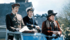 still-of-doc-harry-and-brigadier-robot-tom-baker-doctor-who-back-when