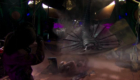 stingray-crashes-into-tritovore-spaceship-planet-of-the-dead-who-back-when