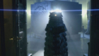 stone-dalek-is-revived-by-the-pandorica-the-big-bang-doctor-who-back-when