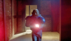 strax-on-the-offensive-crimson-horror-doctor-who-back-when