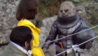 styre-sarah-jane-and-human-sontaran-experiment-doctor-who-back-when