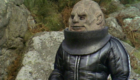 styre-sontaran-experiment-doctor-who-back-when