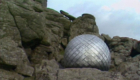 styre's-spaceship-sontaran-experiment-doctor-who-back-when