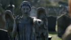 surviving-weeping-angel-my-ass-angels-take-manhattan-doctor-who-back-when