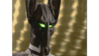 sutekh-pyramids-of-mars-doctor-who-back-when