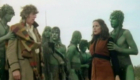 swampies-apprehend-fourth-doc-and-romana-power-of-kroll-doctor-who-back-when