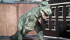 t-rex-in-london-invasion-of-the-dinosaurs-doctor-who-back-when