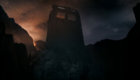 tardis-tomb-trenzalore-name-of-the-doctor-who-back-when