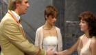 tegan-and-doc-bid-farewell-to-nyssa-terminus-doctor-who-back-when