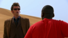 tennant-and-barclay-daniel-kaluuya-planet-of-the-dead-who-back-when