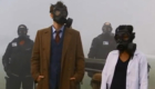 tennant-and-clone-martha-in-gas-masks-are-you-my-mummy-poison-sky-doctor-who-back-when