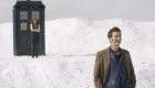 tennant-and-donna-in-the-snow-planet-of-the-ood-doctor-who-back-when