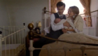 tennant-and-matron-baby-doctor-who-back-when-the-family-of-blood