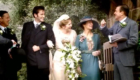 tennant-and-matron-get-married-doctor-who-back-when-the-family-of-blood