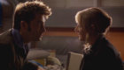 tennant-and-skye-repeat-each-other-midnight-doctor-who-back-when