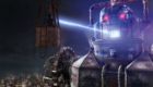 tennant-blasts-knowledge-laser-splooge-into-cyber-king-mouth-the-next-doctor-who-back-when