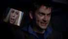 tennant-doesn't-see-rose-screaming-on-the-television-screen-midnight-doctor-who-back-when
