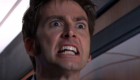 tennant-face-poison-sky-doctor-who-back-when