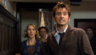 tennant-face-with-agatha-christie-and-donna-in-the-background-the-unicorn-and-the-wasp-doctor-who-back-when