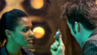 tennant-gives-martha-the-fob-watch-doctor-who-back-when-human-nature