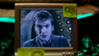 tennant-health-and-safety-video-with-galifreyan-postits-doctor-who-back-when-human-nature