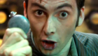 tennant-holding-fob-watch-doctor-who-back-when-human-nature