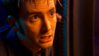 tennant-sad-face-as-river-song-sacrifices-herself-forest-of-the-dead-doctor-who-back-when