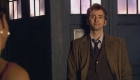 tennant-tardis-smith-and-jones-doctor-who-drwho-whobackwhen