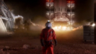 tennant-walks-away-from-rocket-blastoff-waters-of-mars-who-back-when