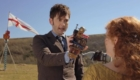 tennant-wrongly-identifies-queen-elizabeth-is-a-zygon-day-of-the-doctor-who-back-when