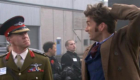 tennants-hair-might-fly-away-on-the-breeze-poison-sky-doctor-who-back-when