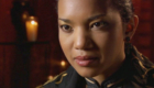 the-bug-lady-played-by-chipo-chung-turn-left-doctor-who-back-when