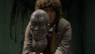 the-bust-of-morbius-prometheus-engineer-lookalike-and-tom-baker-fourth-brain-of-morbius-doctor-who-back-when