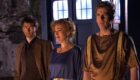 the-doctor-tennant-and-capaldi-fires-of-pompeii-doctor-who-back-when