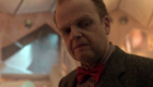 the-dream-lord-toby-jones--amys-choice-doctor-who-back-when