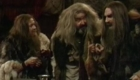 the-hagrids-creature-from-the-pit-doctor-who-back-when