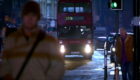 the-mighty-two-hundred-bus-in-london-planet-of-the-dead-who-back-when