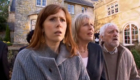 the-noble-family-donna-wilf-mother-turn-left-doctor-who-back-when