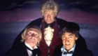 the-three-doctors-jon-pertwee-william-hartnell-patrick-troughton-ten-year-anniversary-doctor-who-back-when