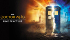 time-fracture-poster-doctor-who-back-when