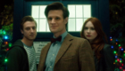 titular-trio-power-of-three-doctor-who-back-when