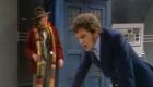 tom-baker-and-harry-sullivan-by-the-tardis-the-ark-in-space-dr-who-back-when